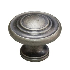kitchen cabinets with pulls shop cabinet knobs at lowes 21444