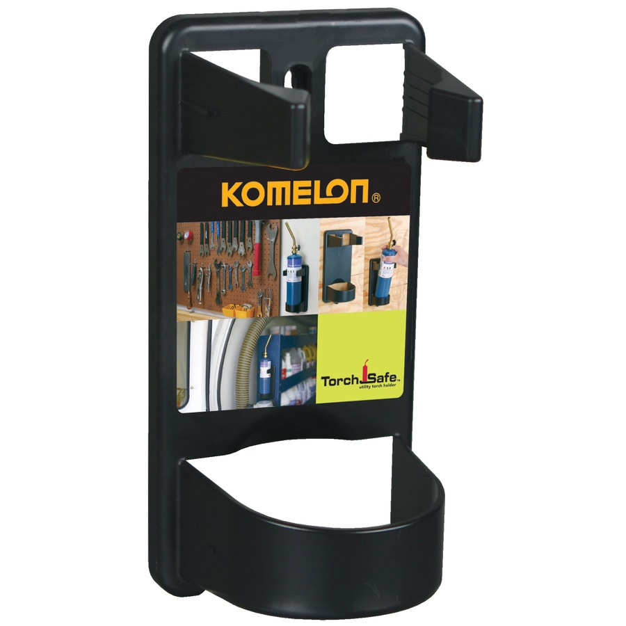 Komelon Torch Kit