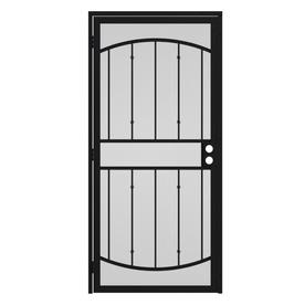 Security Doors At Lowes Com