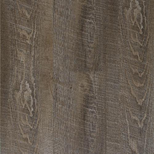 X 36 In Driftwood Vinyl Plank Flooring