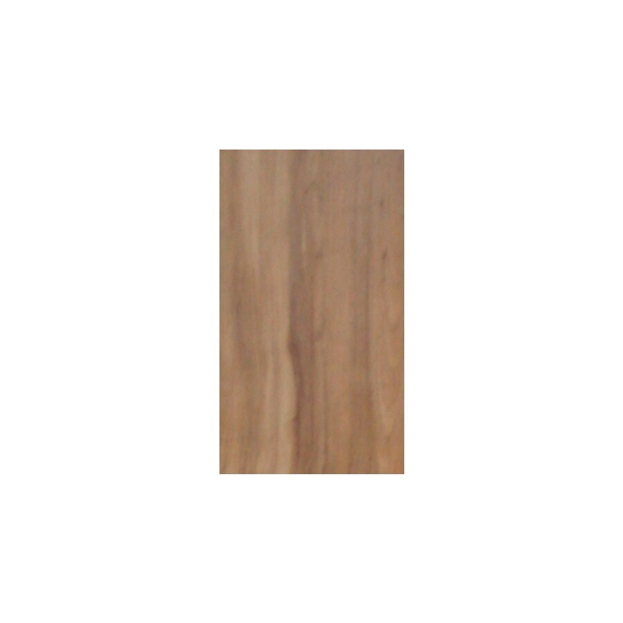 SwiftLock Laminate Flooring Accessory
