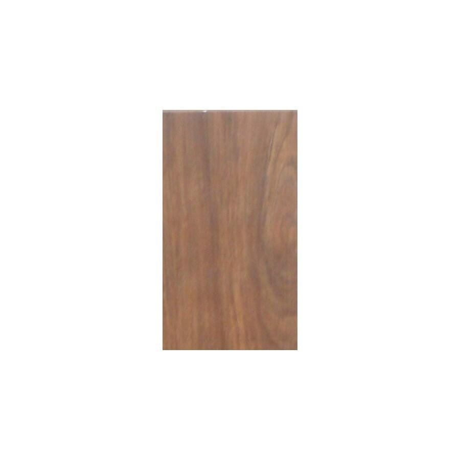 SwiftLock Laminate Flooring Accessory