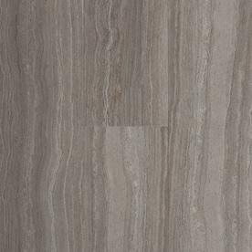 shop stainmaster luxury vinyl tile & luxury vinyl plank at lowes