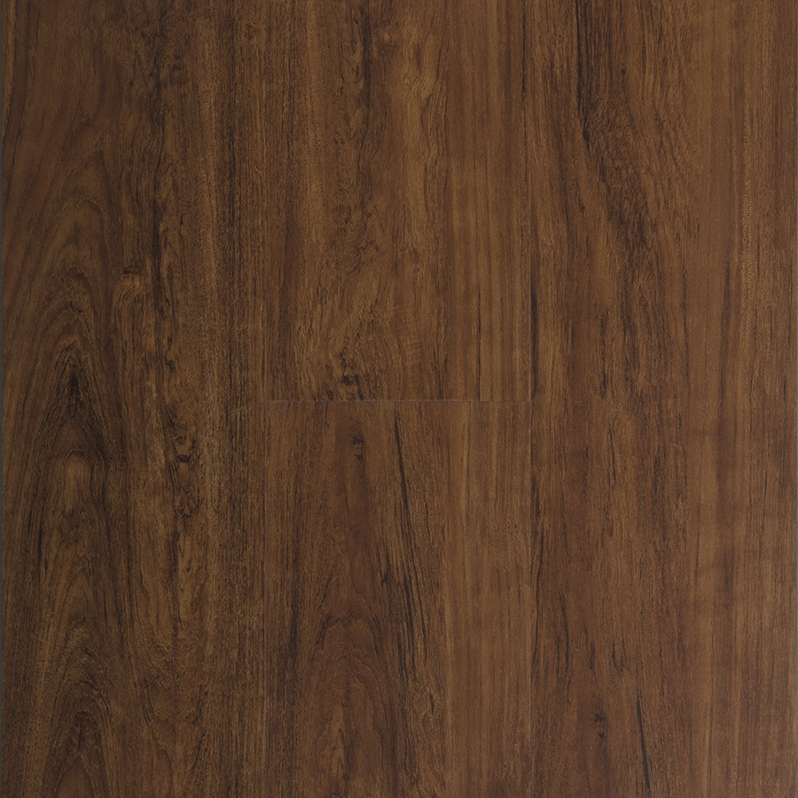 Stainmaster 10 Piece 5 74 In X 47 74 In Handscraped Arbor Luxury Vinyl Plank Flooring In The Vinyl Plank Department At Lowes Com
