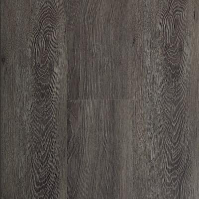 Gray Vinyl Flooring At Lowes