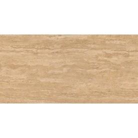 Vinyl Tile Flooring commercial vinyl tile flooring Stainmaster 12 Piece 12 In X 24 In Arlington Locking Stone Luxury Vinyl