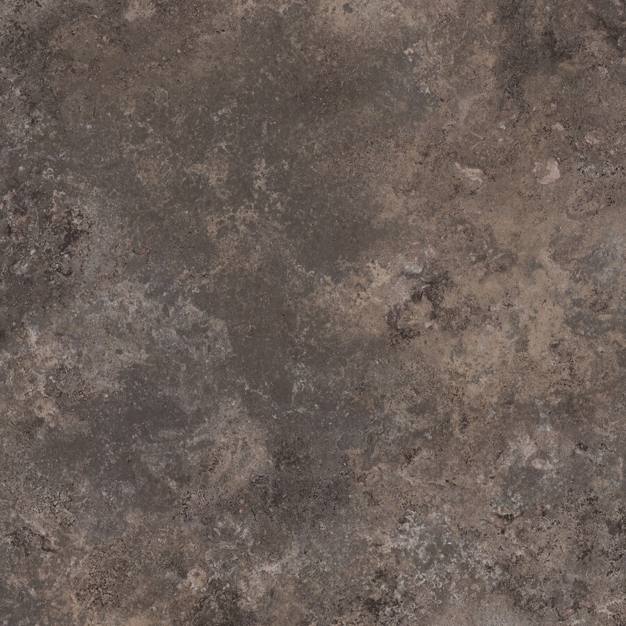 STAINMASTER 10-Piece 18-in x 18-in Canonbury Locking Stone Luxury Vinyl Tile