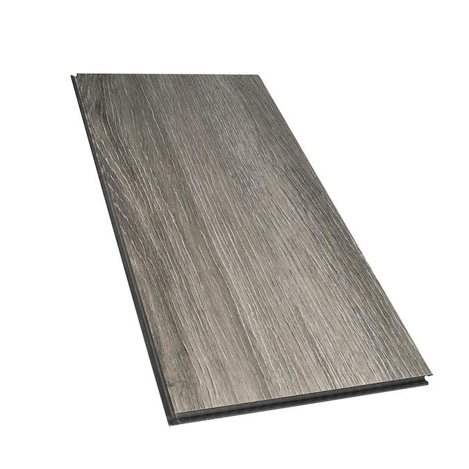Legacy Oak Luxury Vinyl Plank