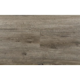 ProCore 16-Piece 5.75-in x 35.75-in Heirloom Oak Luxury Vinyl Plank Flooring