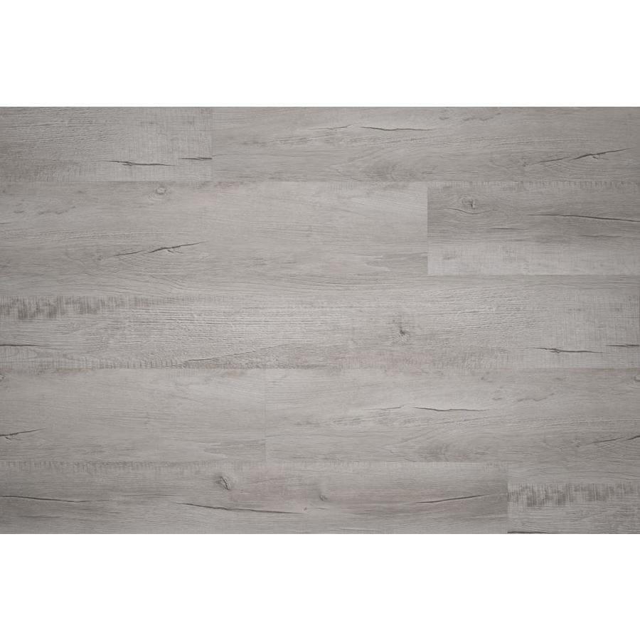 Procore Vinyl Plank Flooring Installation