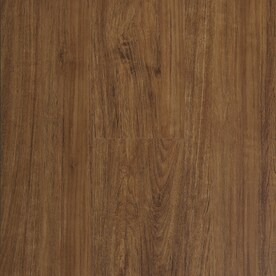 Shop Vinyl Plank At Lowesforpros Com