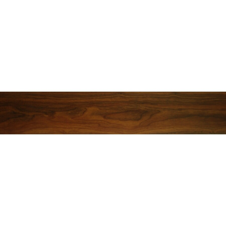 Novalis Vinyl Plank Flooring Reviews