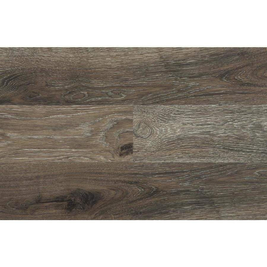 shop vinyl plank at lowes