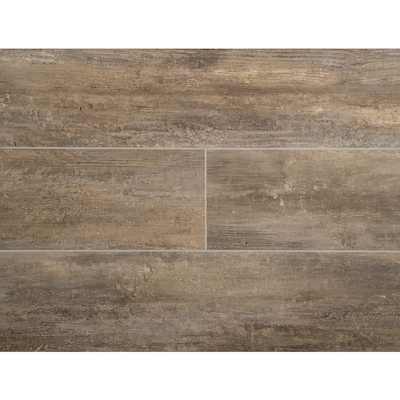 Stainmaster Vinyl Tile At Lowes