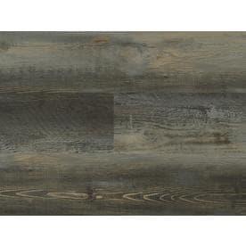 Shop Vinyl Tile At Lowescom - 2x2 vinyl floor tile