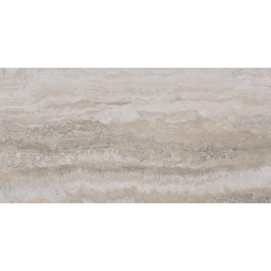 Shop stainmaster staten island luxury vinyl tile at lowes stainmaster staten island luxury vinyl tile dailygadgetfo Gallery