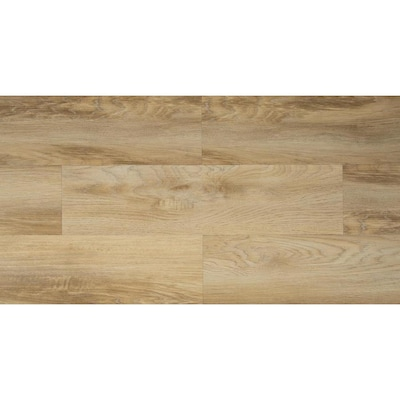 L And Stick Vinyl Flooring At Lowes