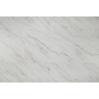 White Vinyl Flooring At Lowes