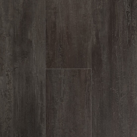 Style Selections Casa Italia 6-in x 24-in Groutable Water Resistant Peel and Stick Luxury Vinyl Tile (1-sq ft)