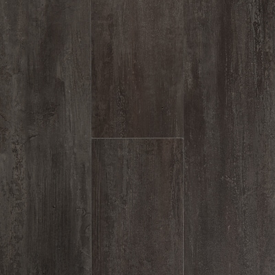 Style Selections Stainmaster 1 Piece 6