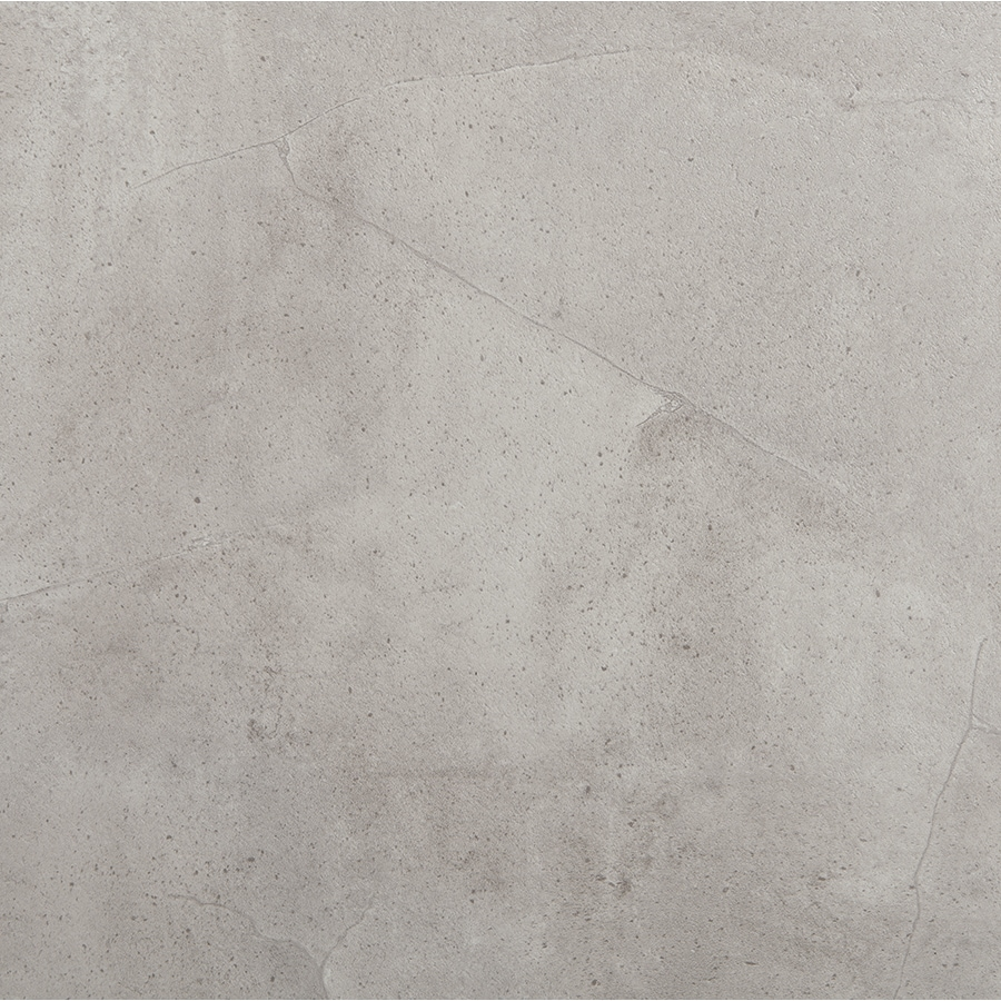 STAINMASTER 1-Piece 18-in x 18-in Groutable Pistachio/Beige Peel-and-Stick Stone Luxury Vinyl Tile