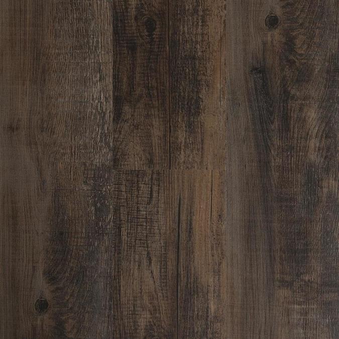 Antique Woodland Oak Vinyl Plank