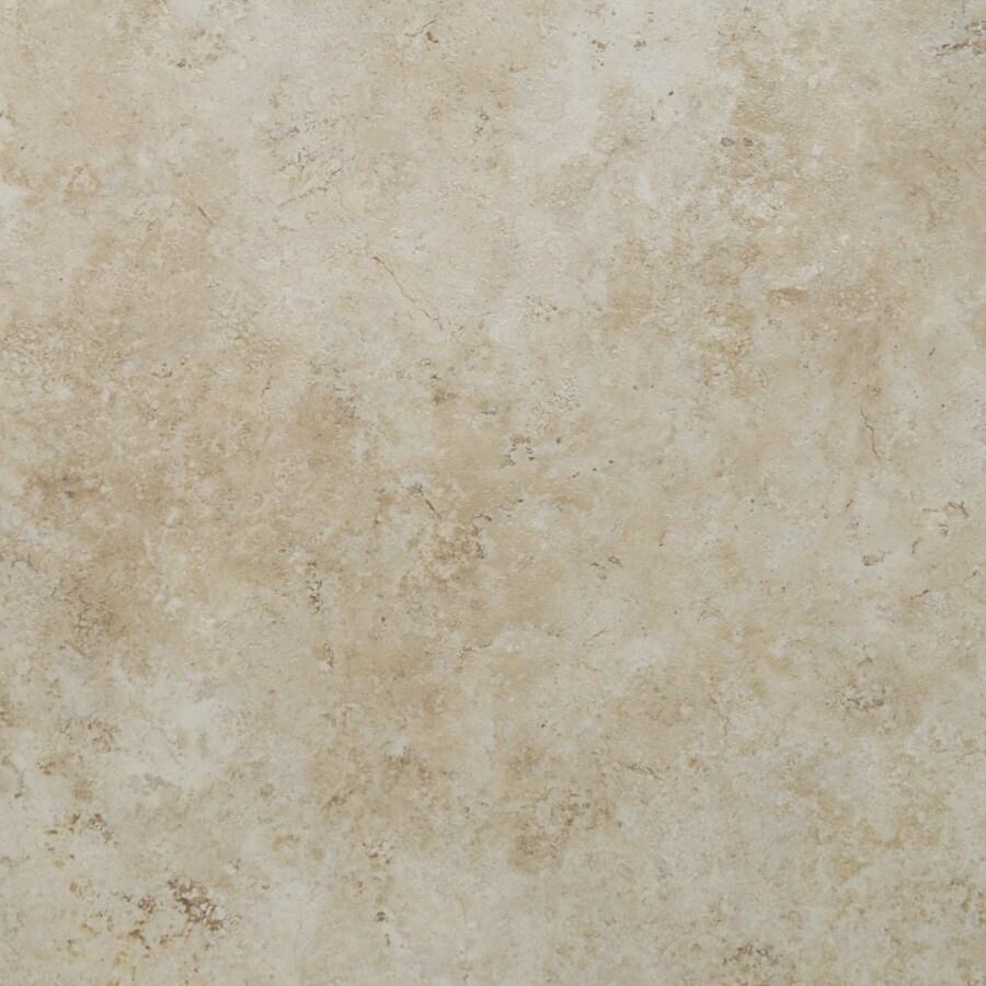 Novalis 10-Piece Riviera Stone Peel-And-Stick Stone Vinyl Tile