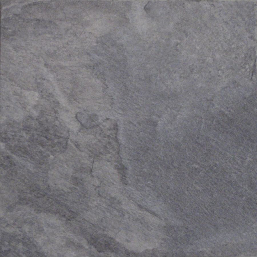 Novalis 10-Piece Appalachian Slate Peel-And-Stick Vinyl Tile