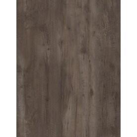 Vinyl Plank At Lowes Com