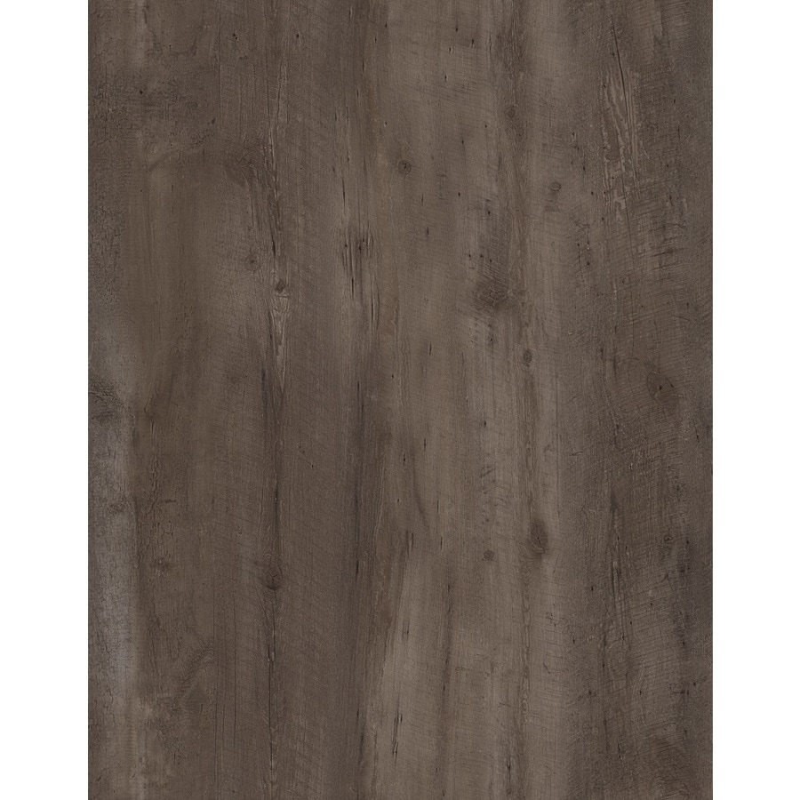STAINMASTER 10-Piece 5.74-in x 47.74-in Gulfport Locking Luxury Vinyl Plank Light Commercial/Residential Vinyl Plank