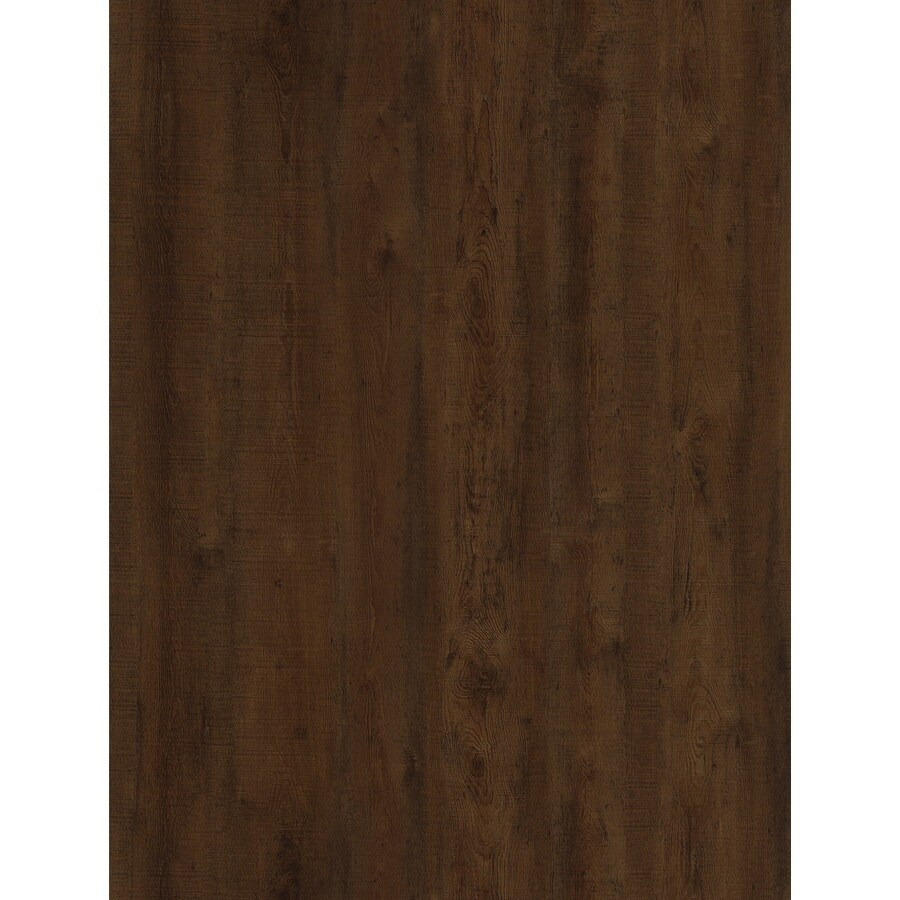 STAINMASTER 10-Piece 5.74-in x 47.74-in Lincoln Locking Luxury Vinyl Plank Light Commercial/Residential Vinyl Plank