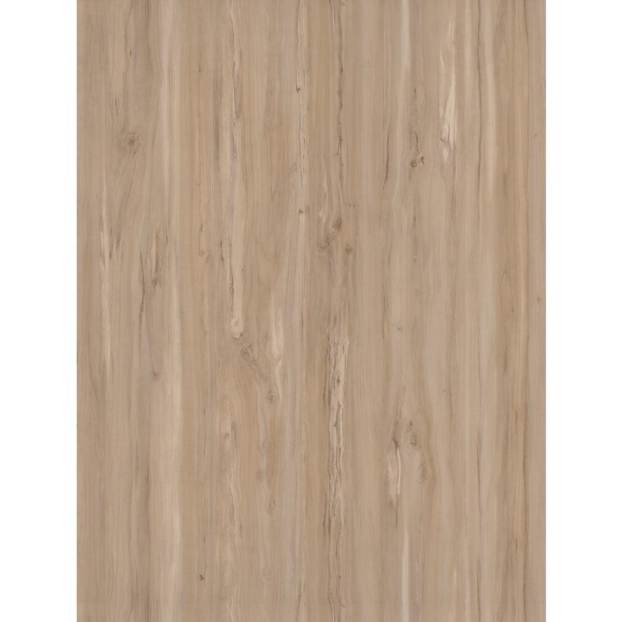 STAINMASTER 10-Piece 5.74-in x 47.74-in Sweet Water Locking Luxury Vinyl Plank Light Commercial/Residential Vinyl Plank