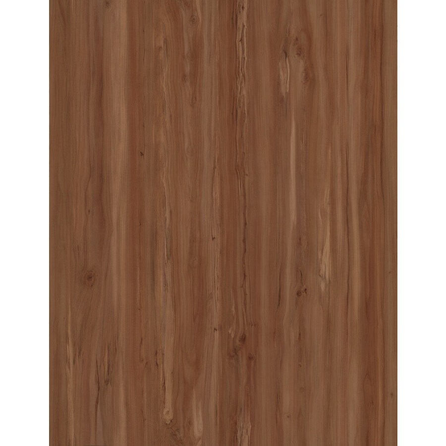 STAINMASTER 10-Piece 5.74-in x 47.74-in Winchester Locking Luxury Vinyl Plank Light Commercial/Residential Vinyl Plank