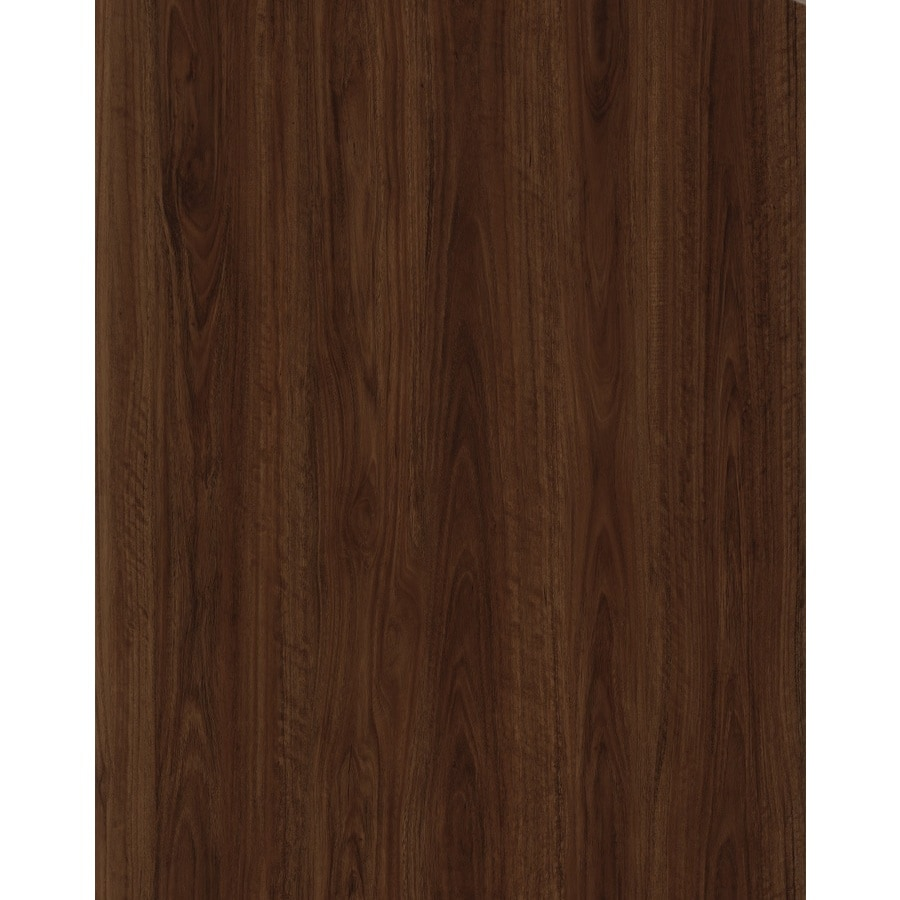 STAINMASTER 10-Piece 5.74-in x 47.74-in St Charles Locking Luxury Vinyl Plank Light Commercial/Residential Vinyl Plank