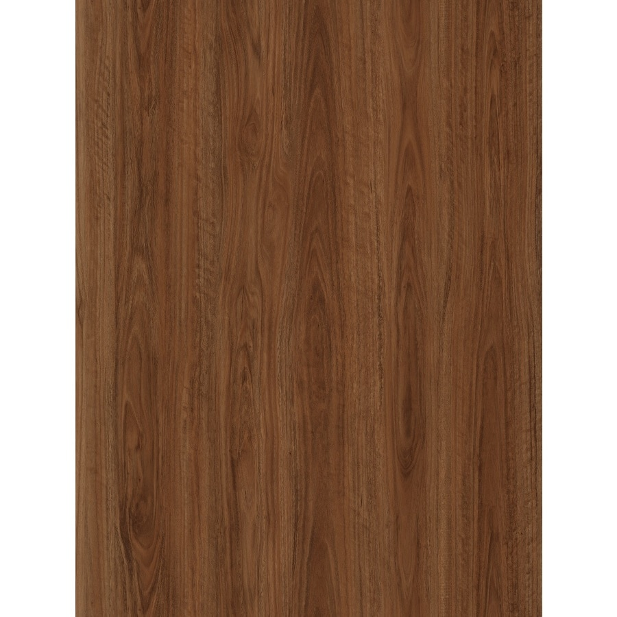 STAINMASTER 10-Piece 5.74-in x 47.74-in Salem/Brown Locking Luxury Vinyl Plank Light Commercial/Residential Vinyl Plank