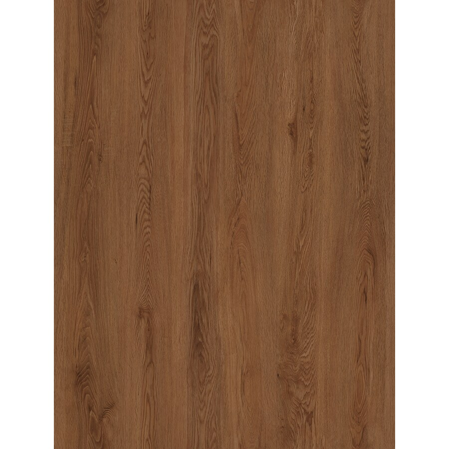 STAINMASTER 10-Piece 5.74-in x 47.74-in Oakridge Locking Luxury Vinyl Plank Light Commercial/Residential Vinyl Plank