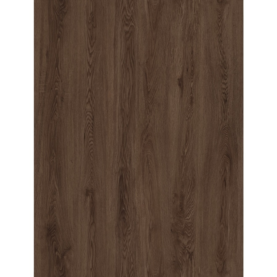 STAINMASTER 10-Piece 5.74-in x 47.74-in Plymouth Locking Luxury Vinyl Plank Light Commercial/Residential Vinyl Plank