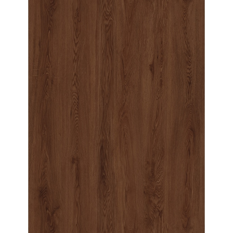 STAINMASTER 10-Piece 5.74-in x 47.74-in Princeton Locking Luxury Light Commercial/Residential Vinyl Planks