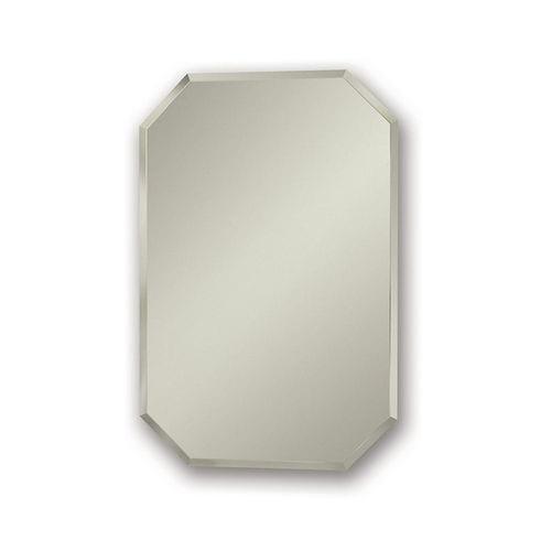 Amscan 848389 Doctor Head Mirror