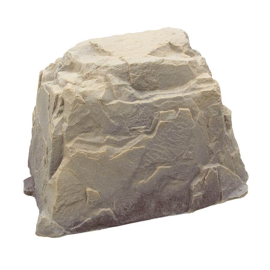 Dekorra 48-in W x 60-in L x 41-in H Well Pump Cover