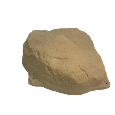 Artificial Rock Well Pump