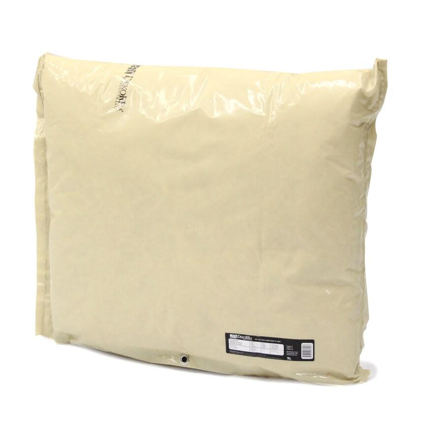 Dekorra 6-in W x 34-in L x 24-in H Well Pump Cover