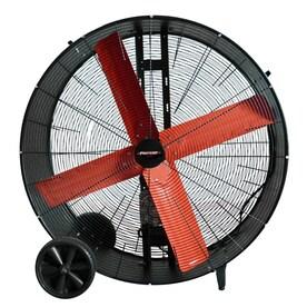 Protemp Portable Fans At Lowes Com
