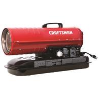 Portable Kerosene Heaters At Lowes Com