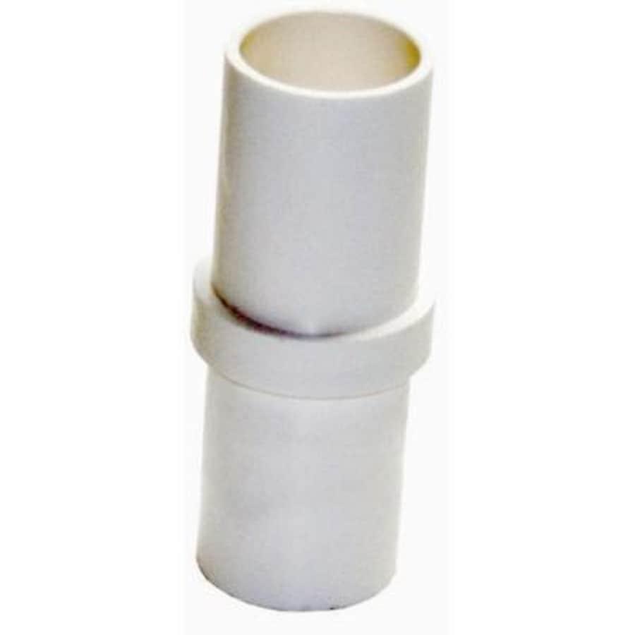 ProPlumber Plastic Coupling