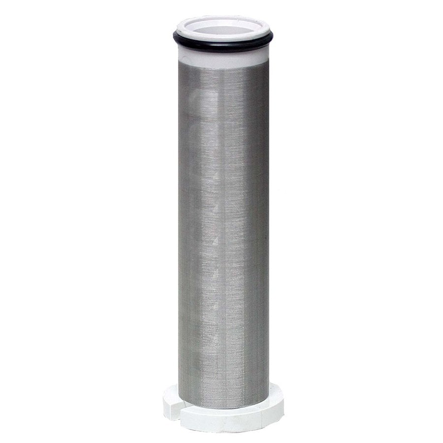 ProPlumber 100 Mesh Whole House Replacement Filter