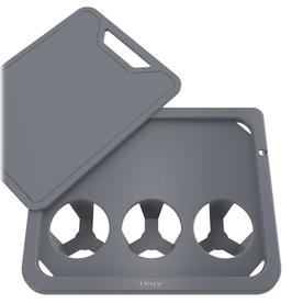 new arrival 2d683 7682b OtterBox Portable Cooler Accessories at Lowes.com