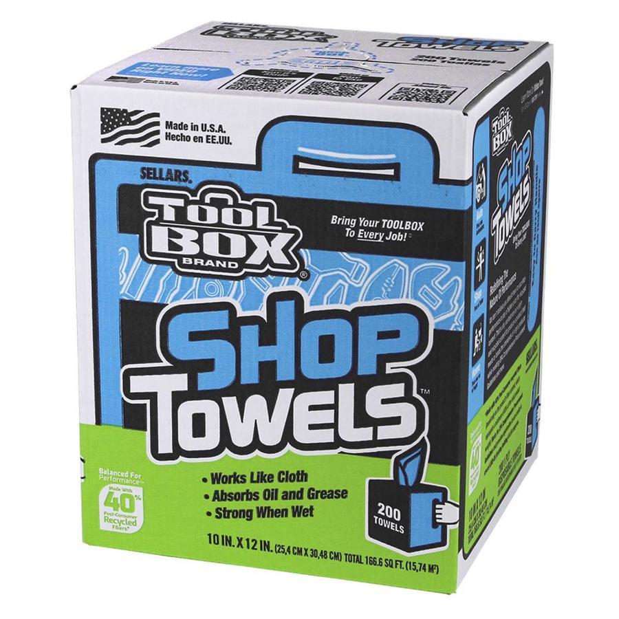 SELLARS Paper Towel