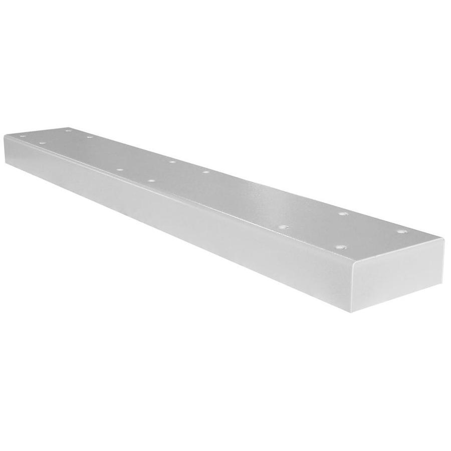 Mail Boss 3 Box Spreader Bar