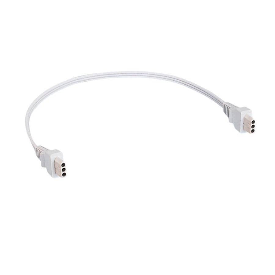 Juno Cabinet Lighting Jumper Cord